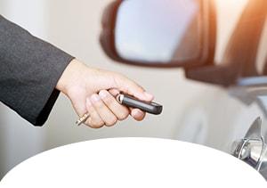 دوره نصب دزدگیر خودرو