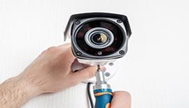 آموزش تعمیرات دوربین مداربسته و DVR