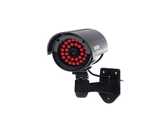 دوربین دید در شب یا فروسرخ