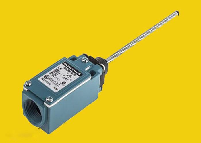 سنسور تشخیص موقعیت الکترومکانیکی