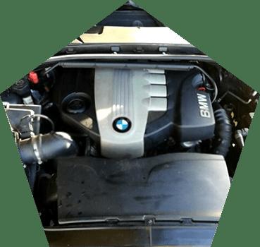 آموزش برق خودرو BMW بی ام و