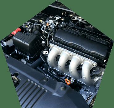 آموزش تعمیر موتور هیوندا و کیا 4 و 6 سیلندر