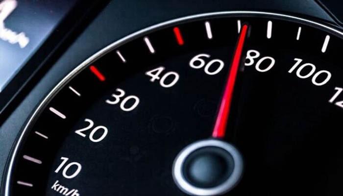 ترفندهای کاهش مصرف سوخت ماشین
