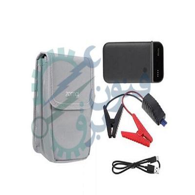 تقویت کننده باتری تلفن همراه
