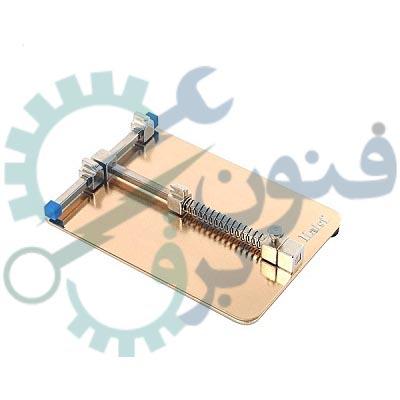 دارنده PCB / پایه PCB