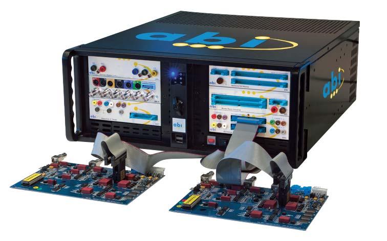 تعمیر بردهای الکترونیکی (PCB)