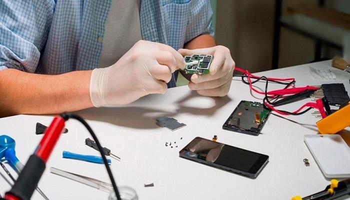 8 نکته مهم برای تکنسین های تعمیرات موبایل